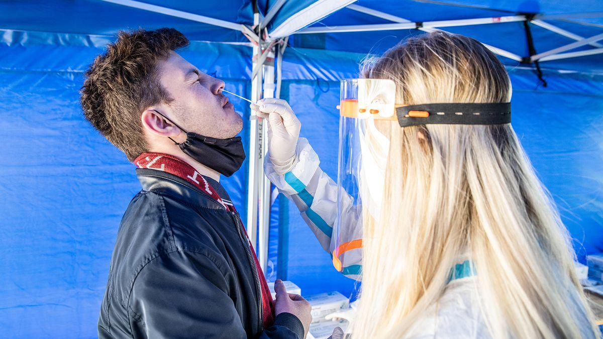 Vyvrácený mýtus okarcinogenních testech: Není třeba se jich bát