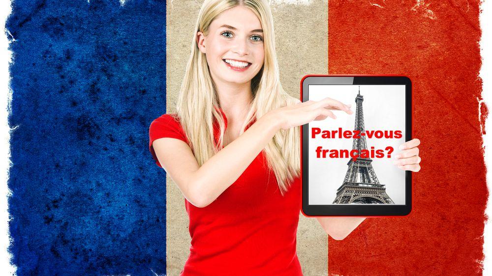 Unijní mítinky budou ve francouzštině, plánuje Paříž. Ostatním se to nelíbí