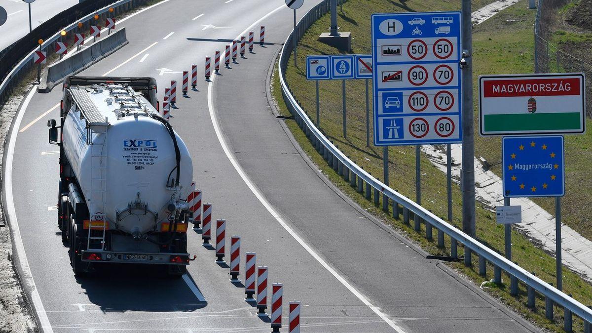 ZBratislavy do Košic konečně po dálnici? Ano, ale přes Budapešť