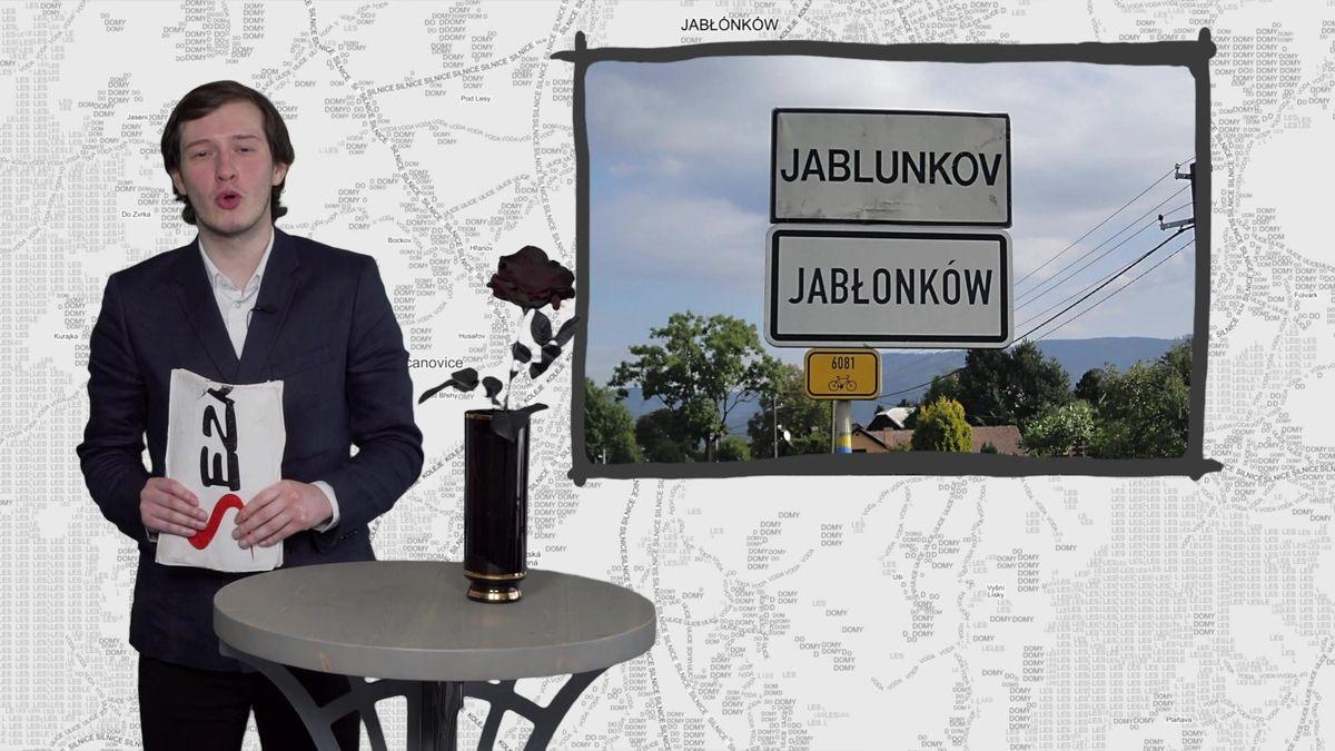 Studio Jablunkov: Proč je Miloslav Rozner geniální člověk?