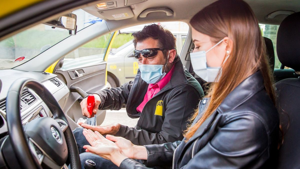 Počet pokusů ozískání řidičského průkazu bude omezený