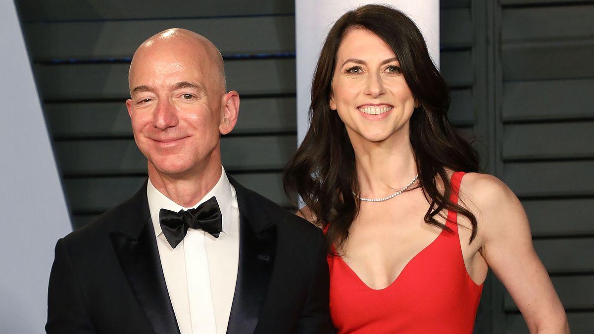 Exmanželky nejbohatších mužů se spojily. Utratí miliony dolarů zrozvodu