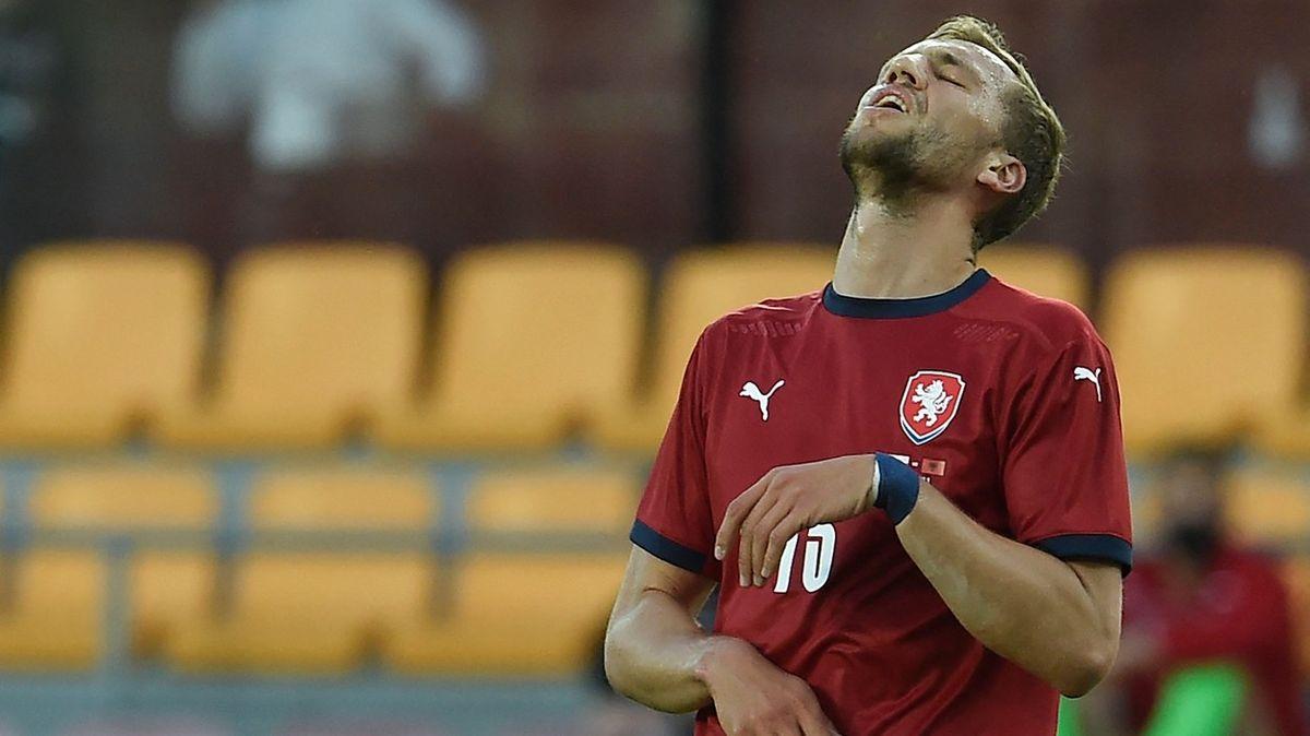 Čechy čeká divné Euro