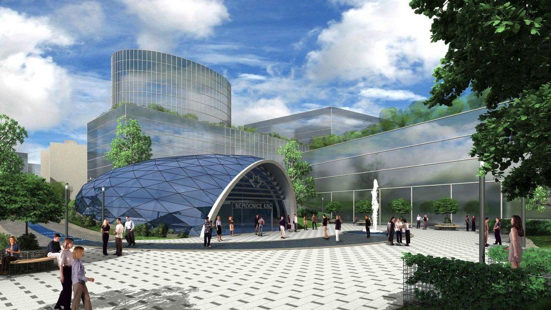 Vedení Prahy souhlasilo se zahájením stavby prvního úseku metra D