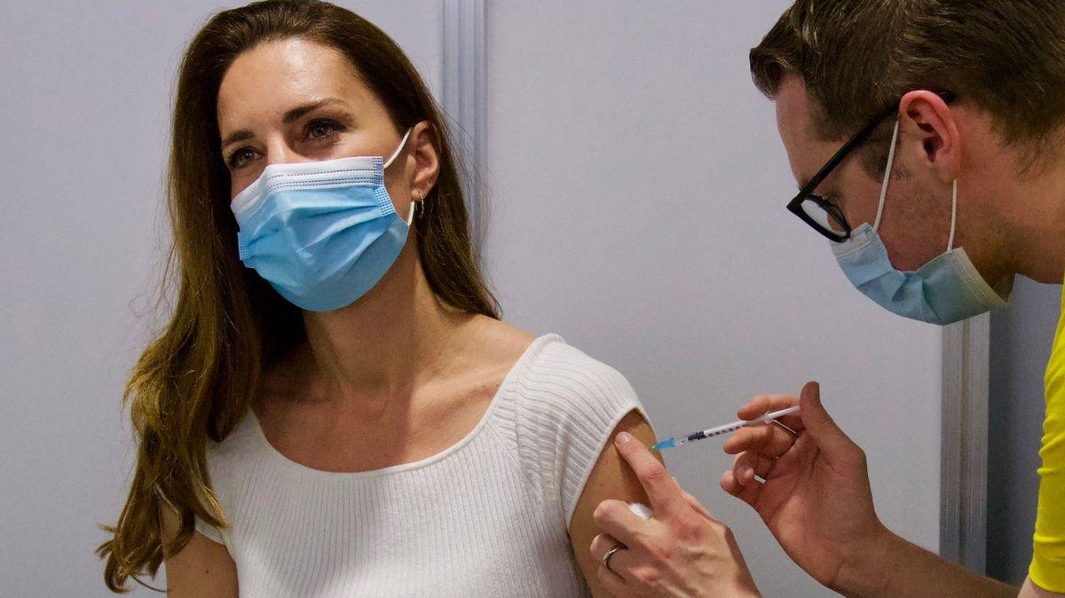 Blog: Očkování proti covidu stvořilo nový poddruh člověka