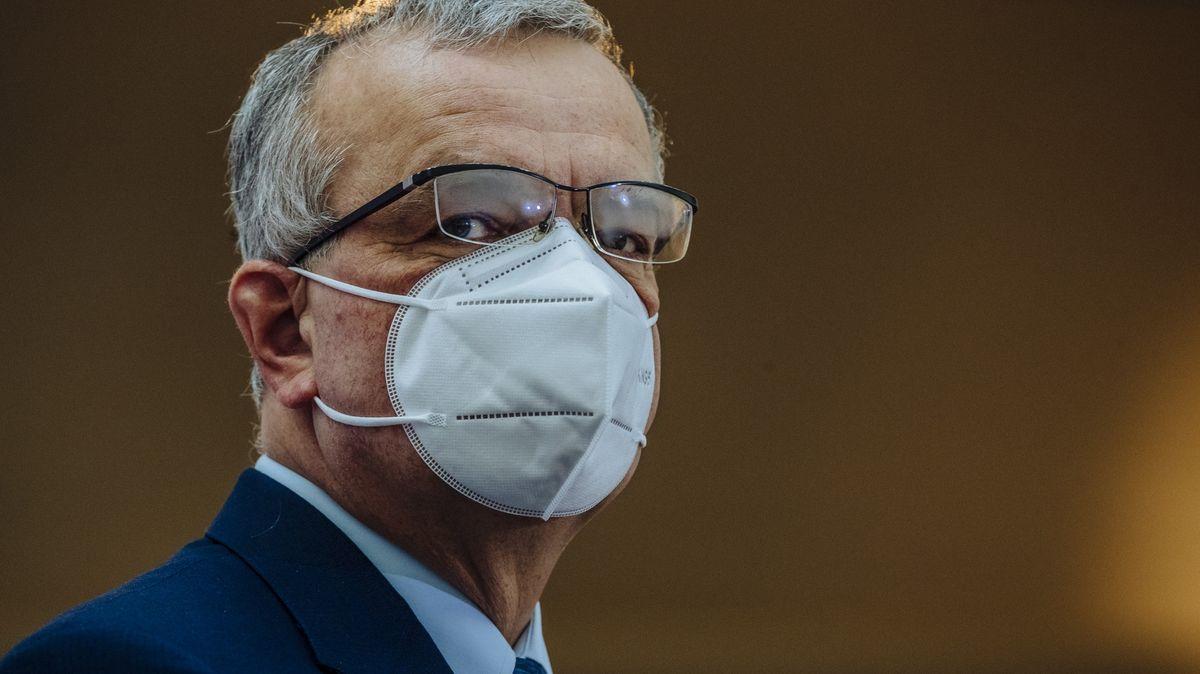 Matador Kalousek čeká drsnou kampaň: Babiš hraje ovíc než peníze