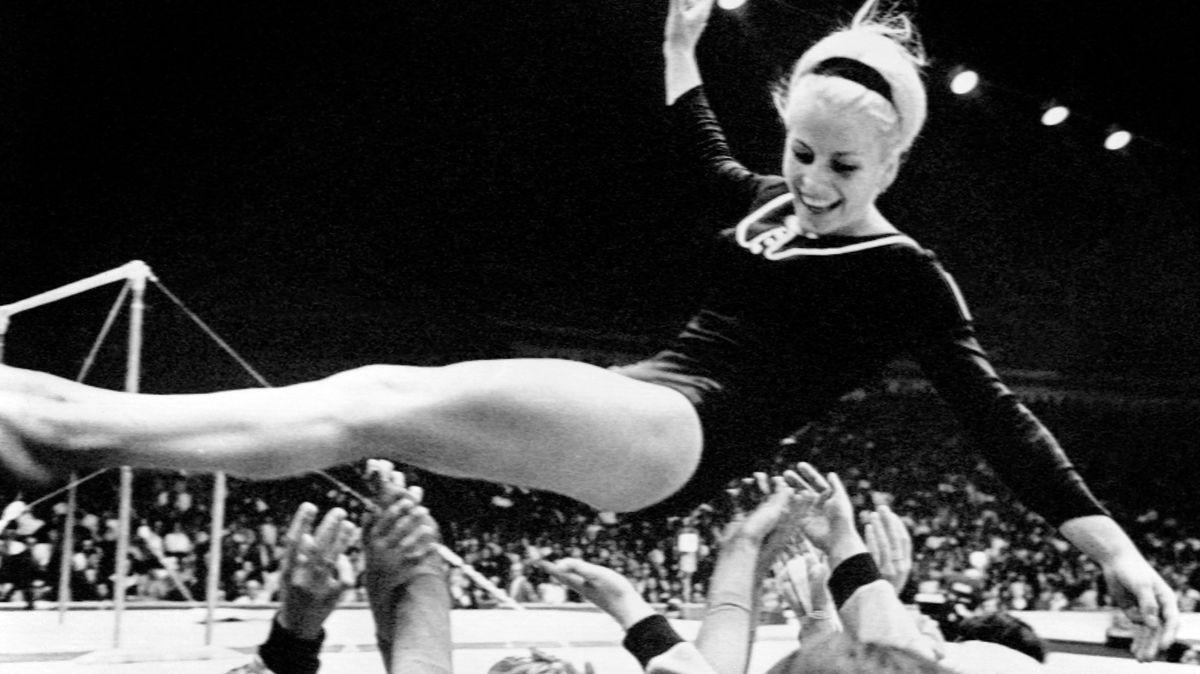 Data: Za sport, ale iza umění. Kdo získal pro Česko nejvíc olympijských medailí