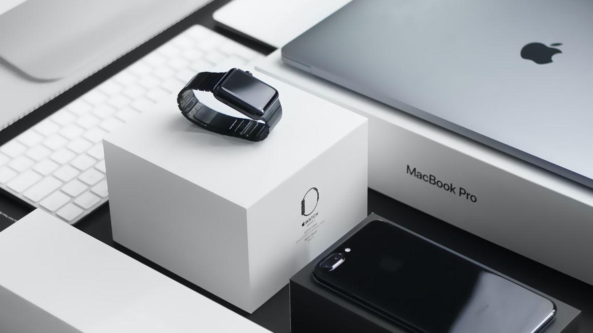 Firma Apple chce ukončit závislost na Číně. Přemýšlí oIndii