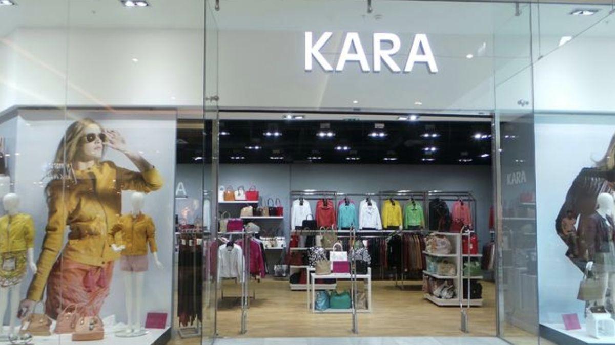 Česká značka Kara nezanikne. Čeká ji reorganizace a noví vlastníci