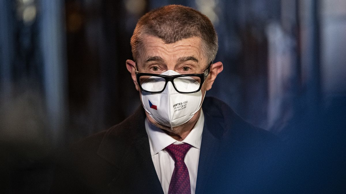 Agrofert podruhé žaloval Evropskou komisi, chce odblokovat dotace