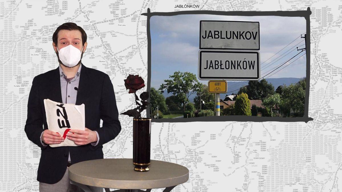 Studio Jablunkov: Proč byli agenti GRU ve Vrběticích?