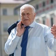 SZ / Václav Klaus oslavil na Pražském hradě 80. narozeniny