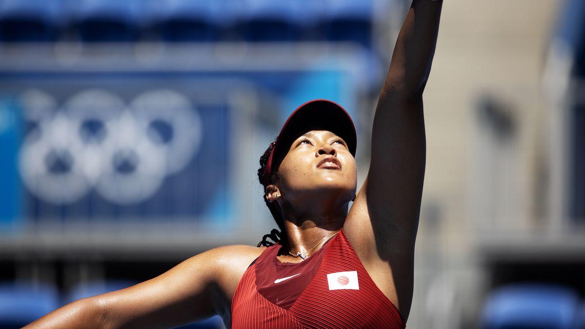 Žebříček nejbohatších olympioniků vTokiu. Je mezi nimi jen jedna žena