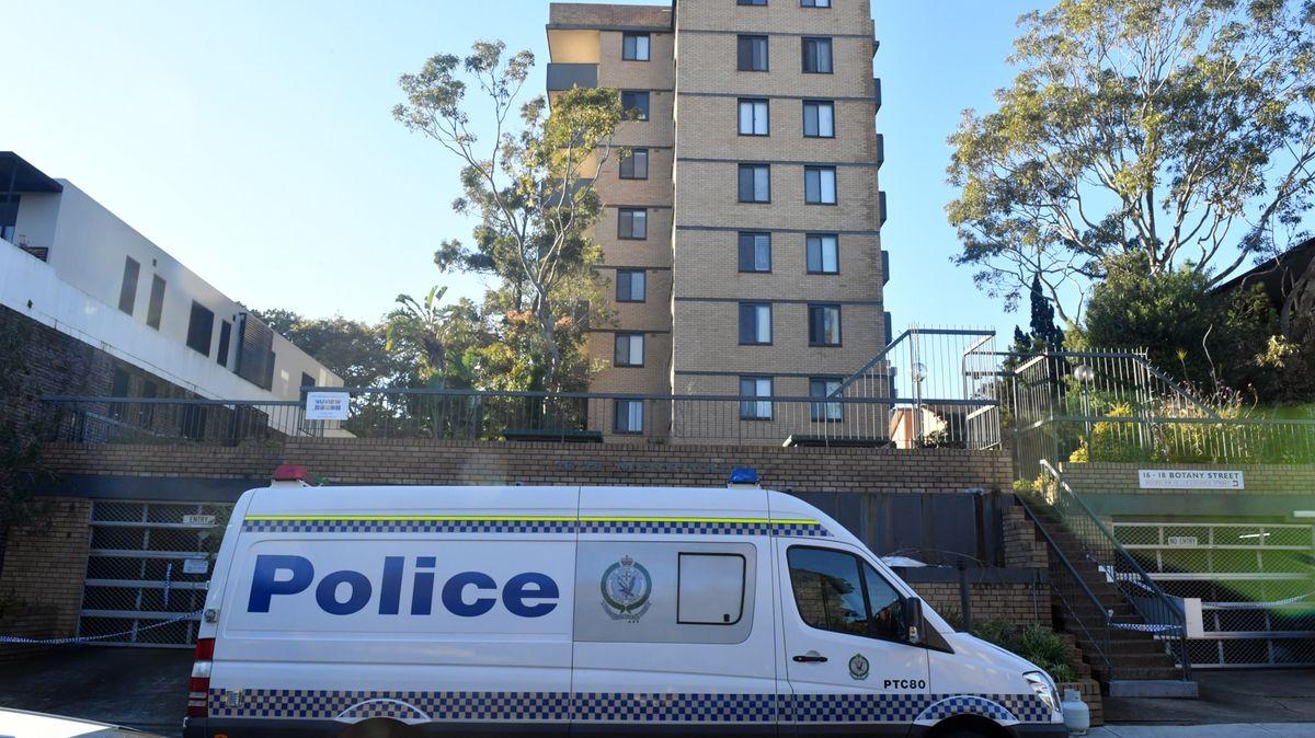 Stačilo osm nakažených a jeden stěhovák a bytové domy skončily ve speciálním lockdownu