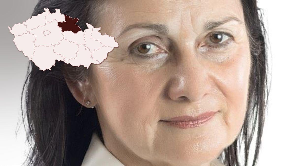 ANO vHradci Králové přišlo onáměstkyni, nevylučuje odchod do opozice