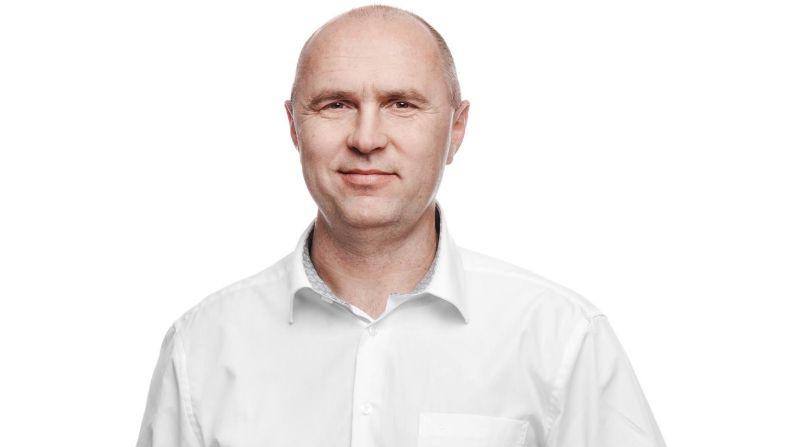ANO vKrálovéhradeckém kraji nově povede starosta Hronova Petr Koleta