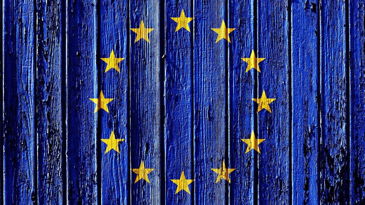 Lidé ztrácejí důvěru vEvropskou unii