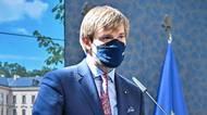 Covid sílí, Vojtěch ustoupil od plánu zrušit respirátory vMHD aobchodech