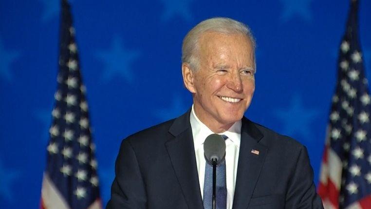 Biden je pro Evropu lepší, říká obchodník sakciemi