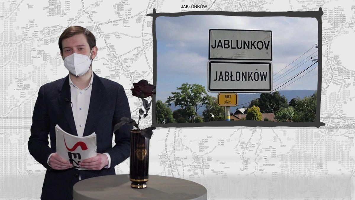 Studio Jablunkov: Co všechno nedokázal spočítat Karel Havlíček