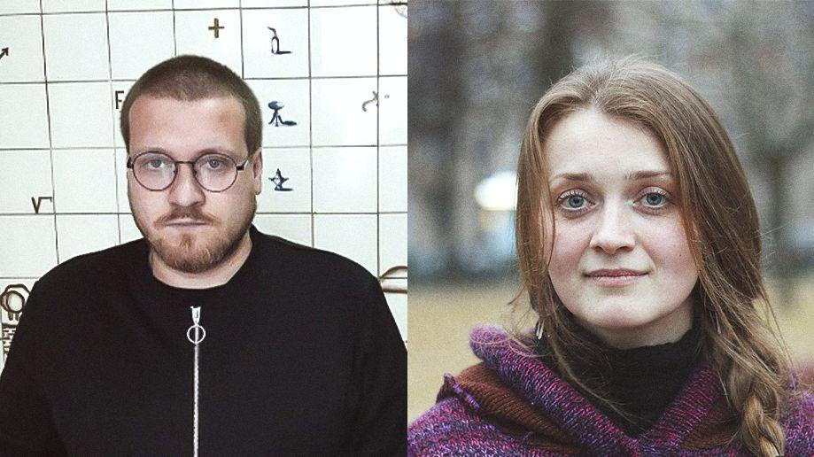 Nikdy nekončící úzkost. Běloruští umělci líčí život vLukašenkově režimu