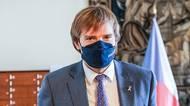 Očima zahraničí: Covid se Česku vymyká. Úspěch vboji proti nákaze vnedohlednu