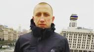 Pomáhal Bělorusům prchat před Lukašenkem. Nalezli ho oběšeného vparku