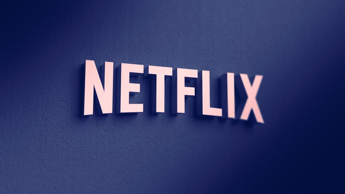 Netflix zvýšil zisk, trhákem je Hra na oliheň
