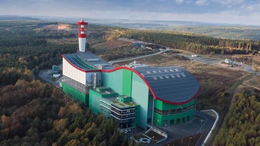 Města Plzeňského kraje od ledna zdraží energie a služby jen mírně