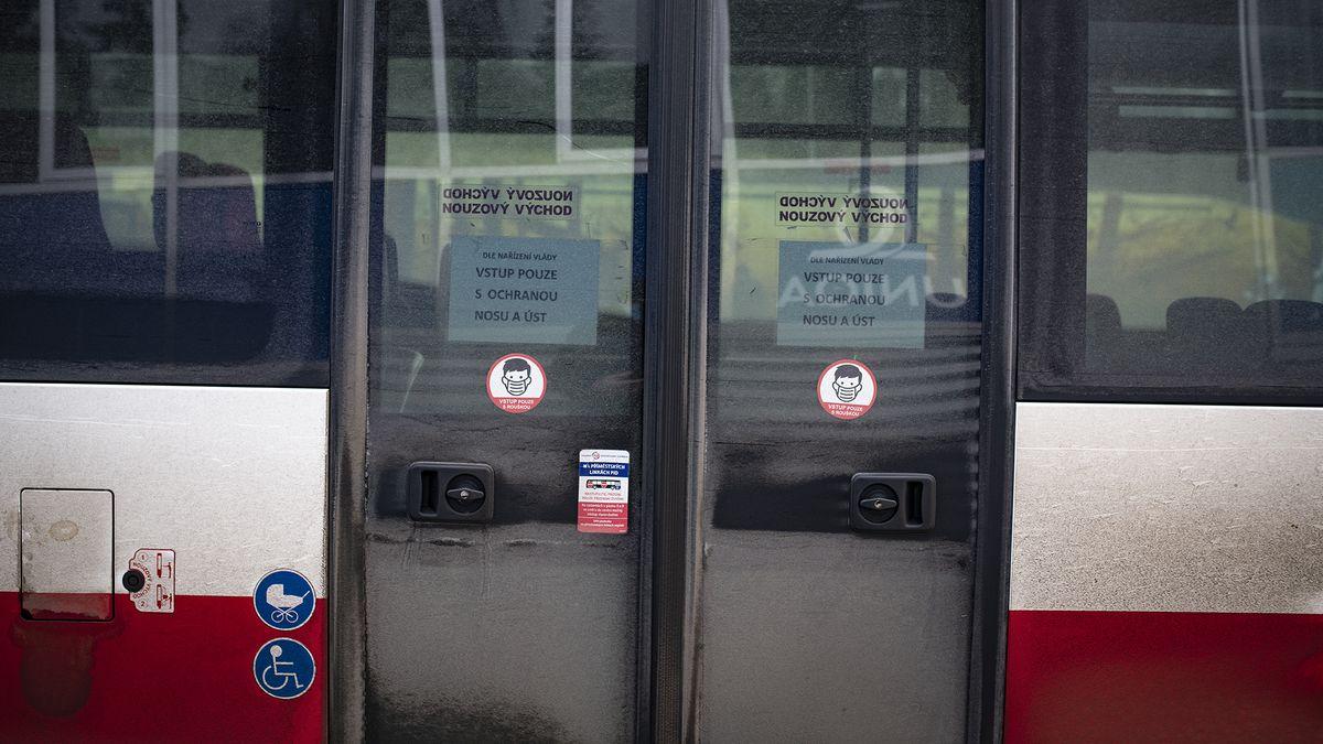 Na jihu Moravy začne na podzim jezdit šest autobusů shybridním pohonem