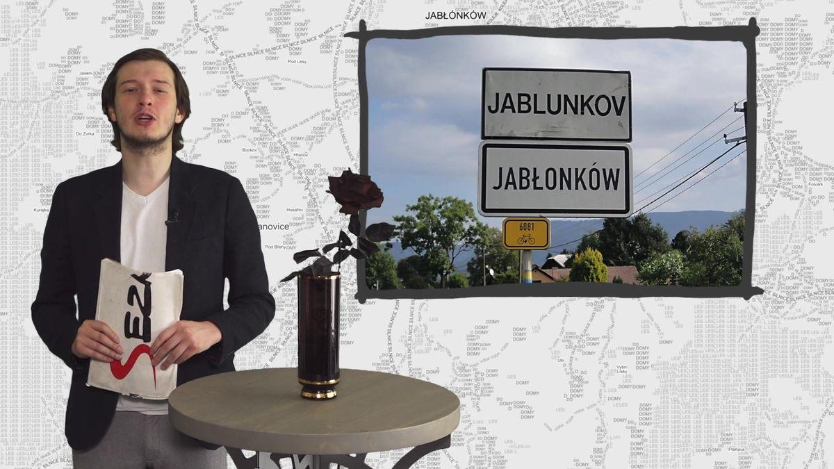 Studio Jablunkov: Postaví katolická církev fotbalový stadion?